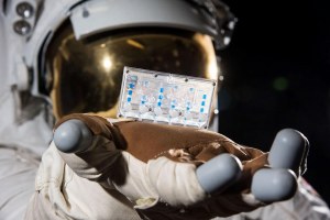 iss-nasa-organ-on-a-chip